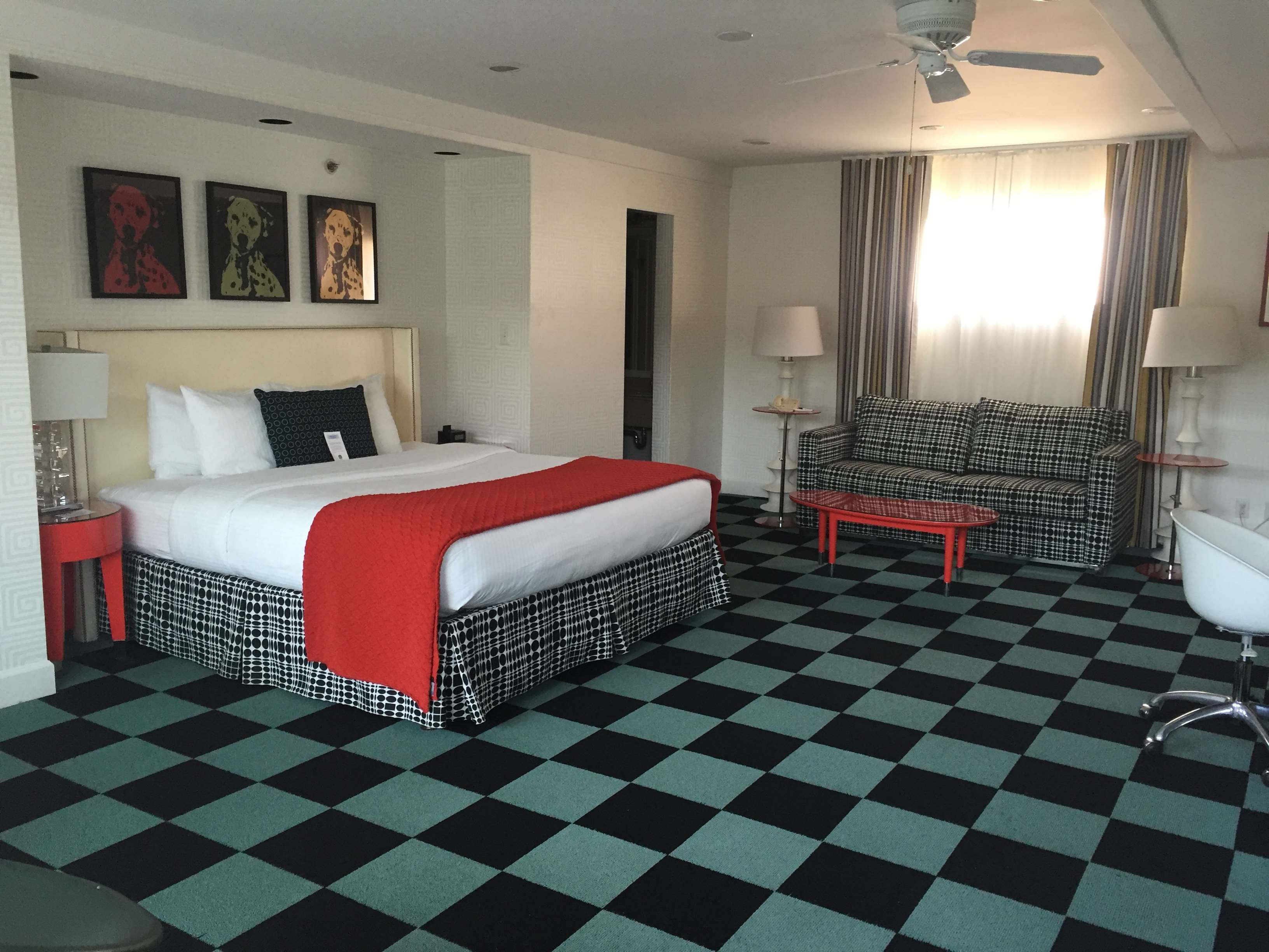 Best Western Plus Americania Coupons Near Me In San Francisco 8coupons