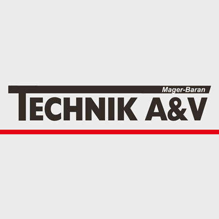 Bild zu TECHNIK A&V Mager-Baran in Dresden