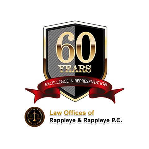 Rappleye & Rappleye, P.C.
