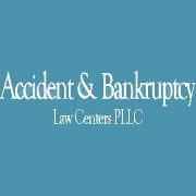 Accident & Bankruptcy Law Centers, Pllc