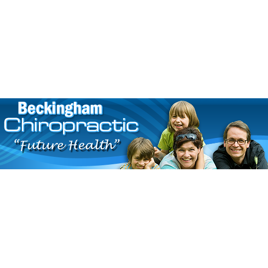 Beckingham Chiropractic