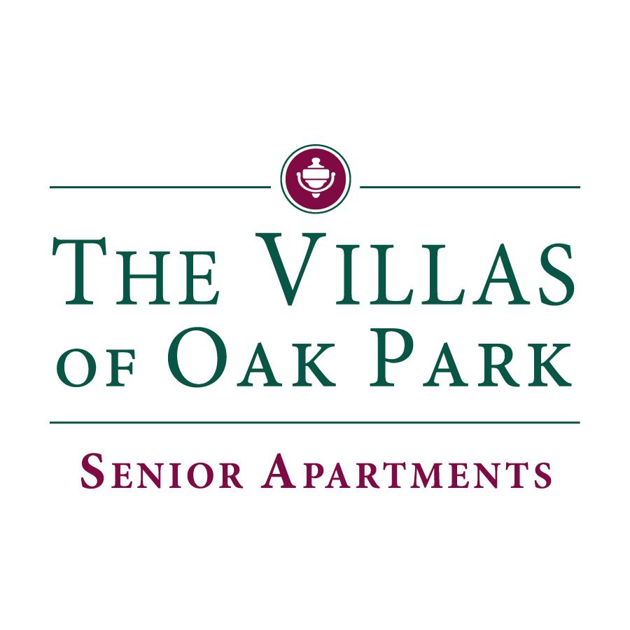 Villas of Oak Park Senior Apartments