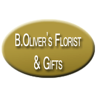 B Oliver's Florist Gifts And Home Decor