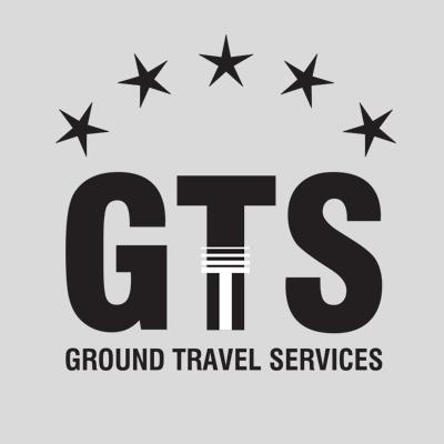 Gts II Ltd