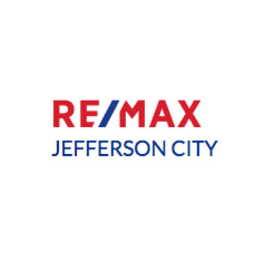 Kathy Rush, Realtor - Re/Max Jefferson City