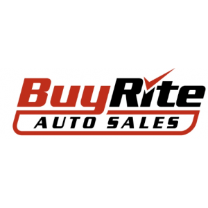 Buy Rite Auto Inc