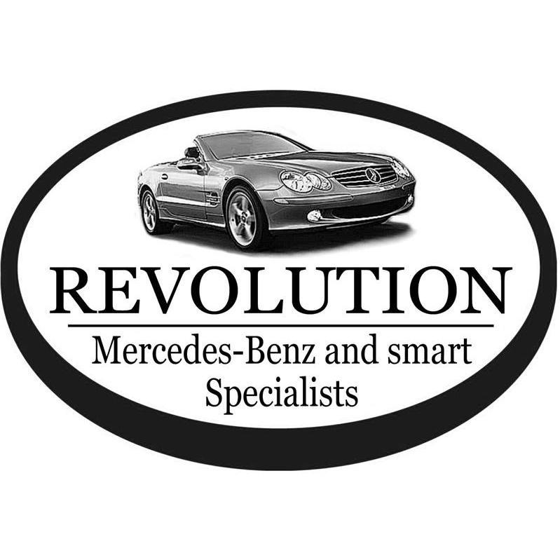 Revolution decatur ga 30030 404 292 2683 for Mercedes benz mechanics near me