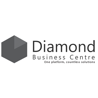Diamond Business Centre