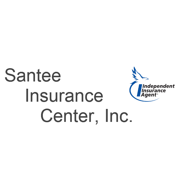 Santee Insurance Center Inc In Santee Sc 29142