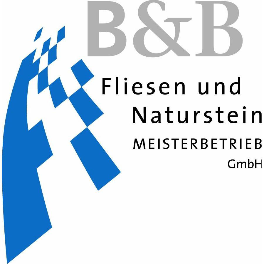 Bild zu B & B Fliesen & Naturstein GmbH in Freiburg im Breisgau