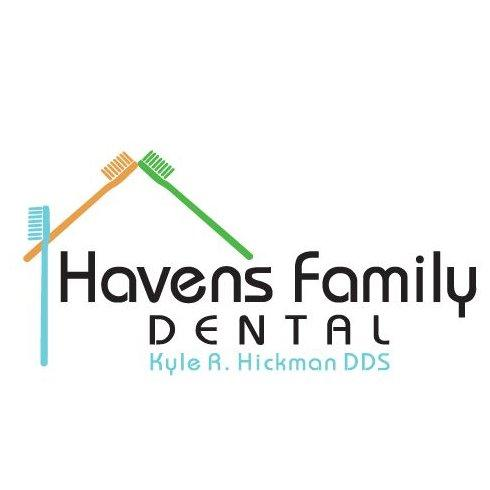 20 Best Dentists Near Me In Dublin Ohio Showmelocal Com