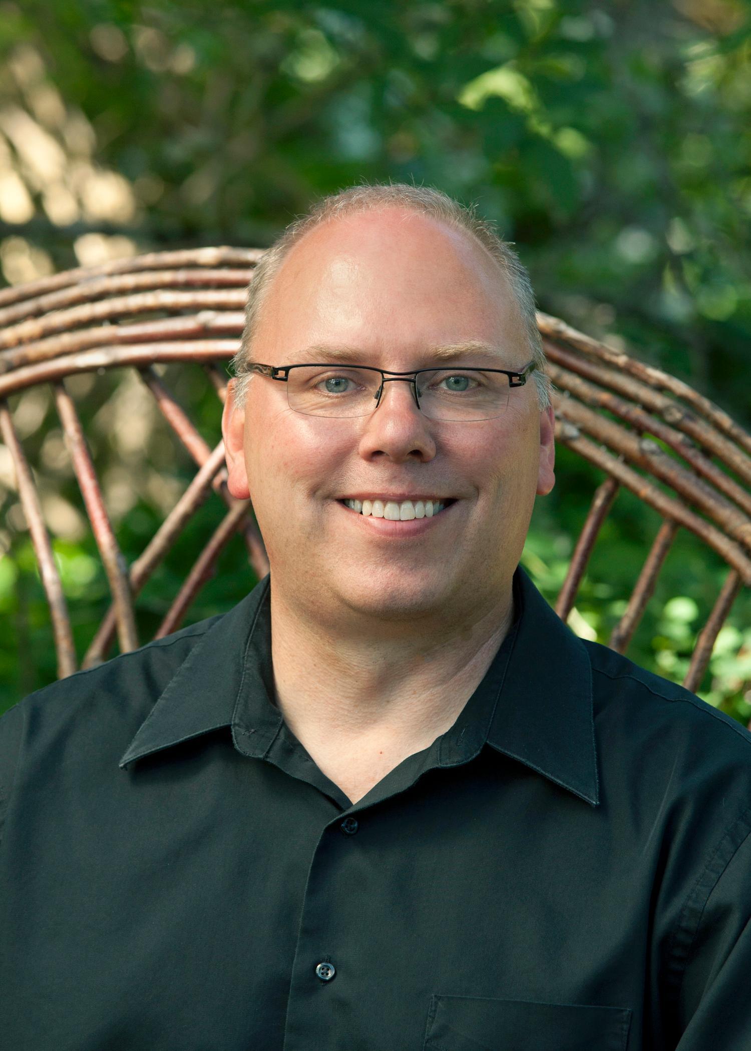 Matt Tyre - American Dream Real Estate Services