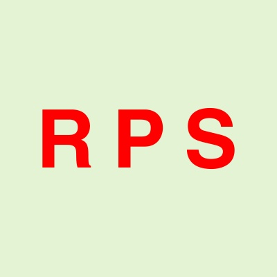 Rescom Property Services - Virginia Beach, VA - Lawn Care & Grounds Maintenance