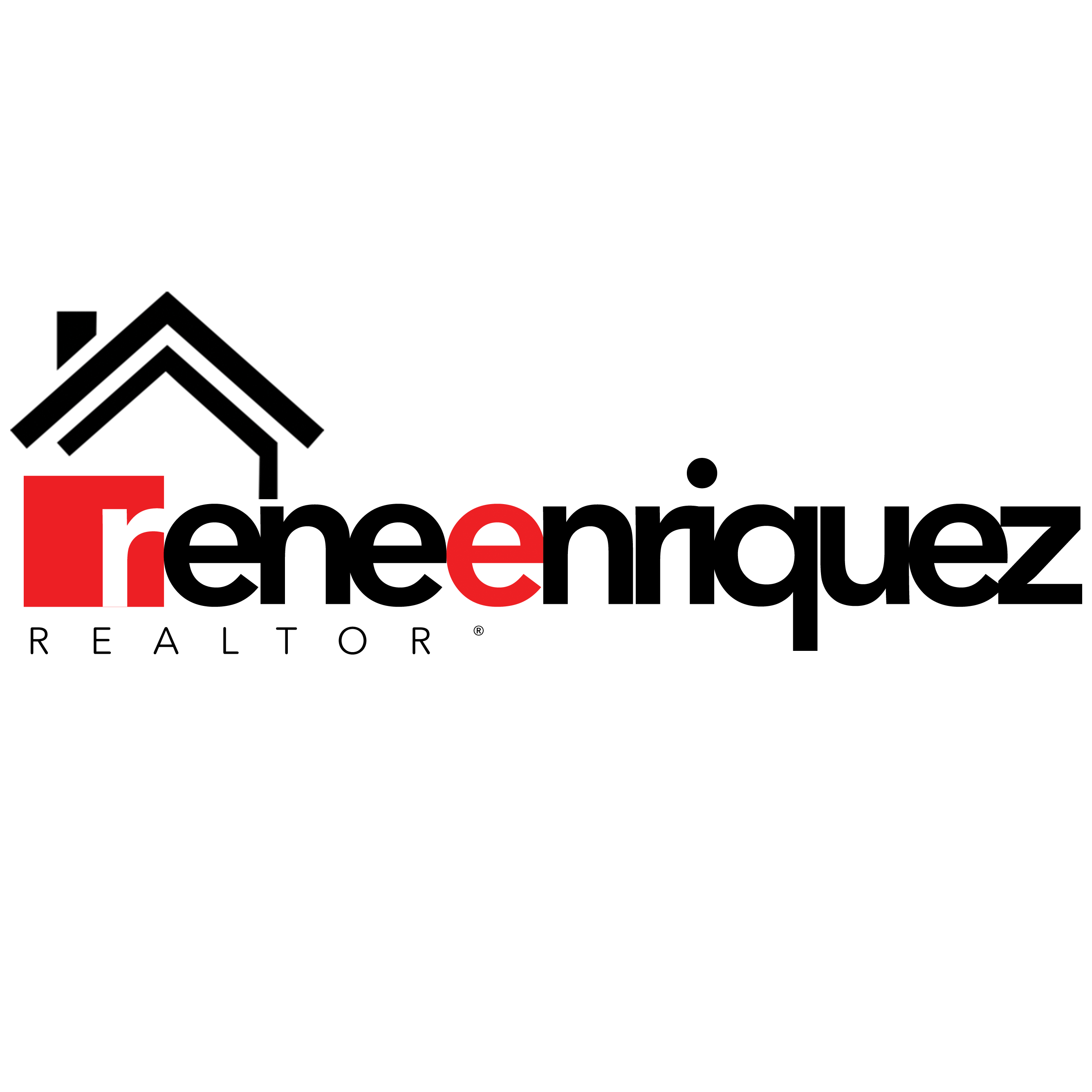 Rene Enriquez Real Estate Group