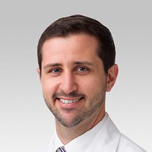 Bradley D Allen, MD Diagnostic Radiology