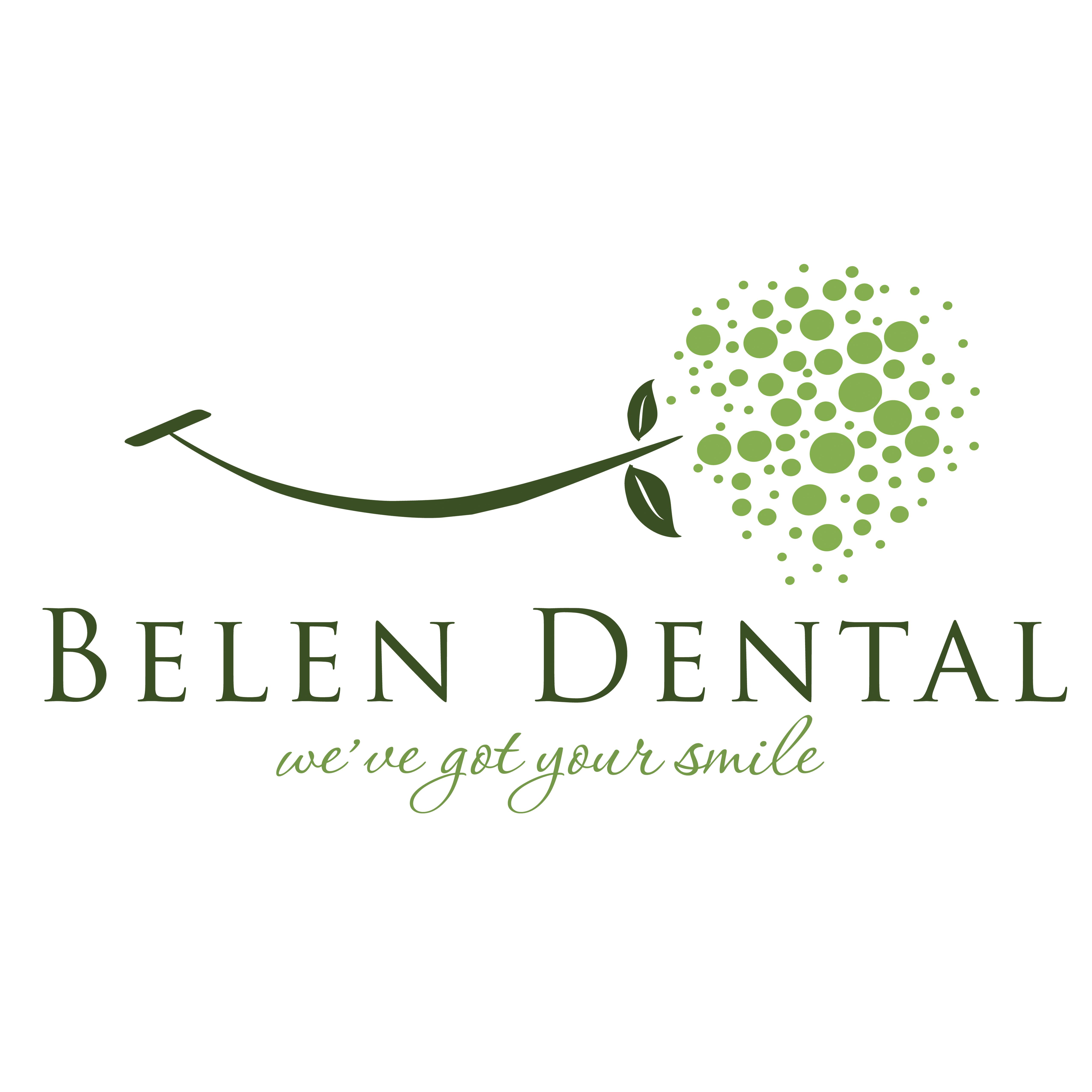 belen dental