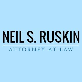 Neil S. Ruskin