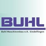 Logo von Buhl Maschinenbau e.K.