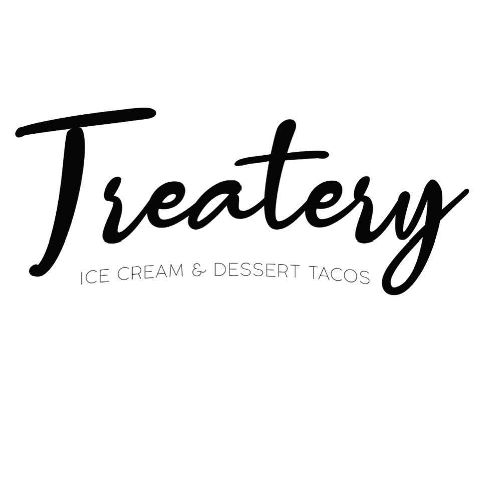 The Treatery