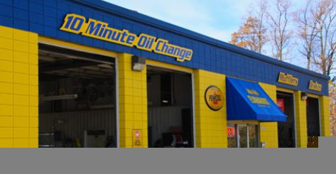 M M Exhaust Systems Inc In Jasper In 47546