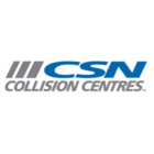 Cowichan Collision Ltd