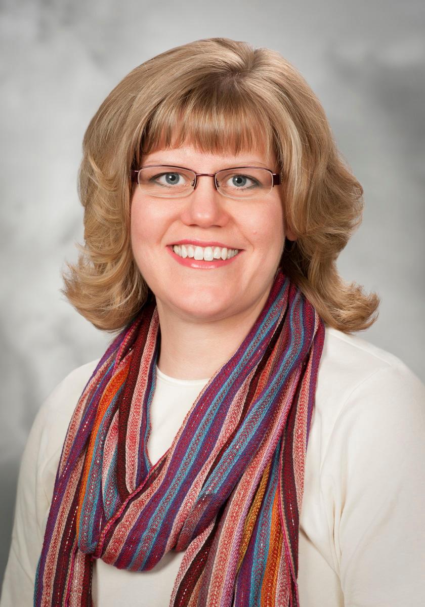 Suzette D. Lavigne, MD