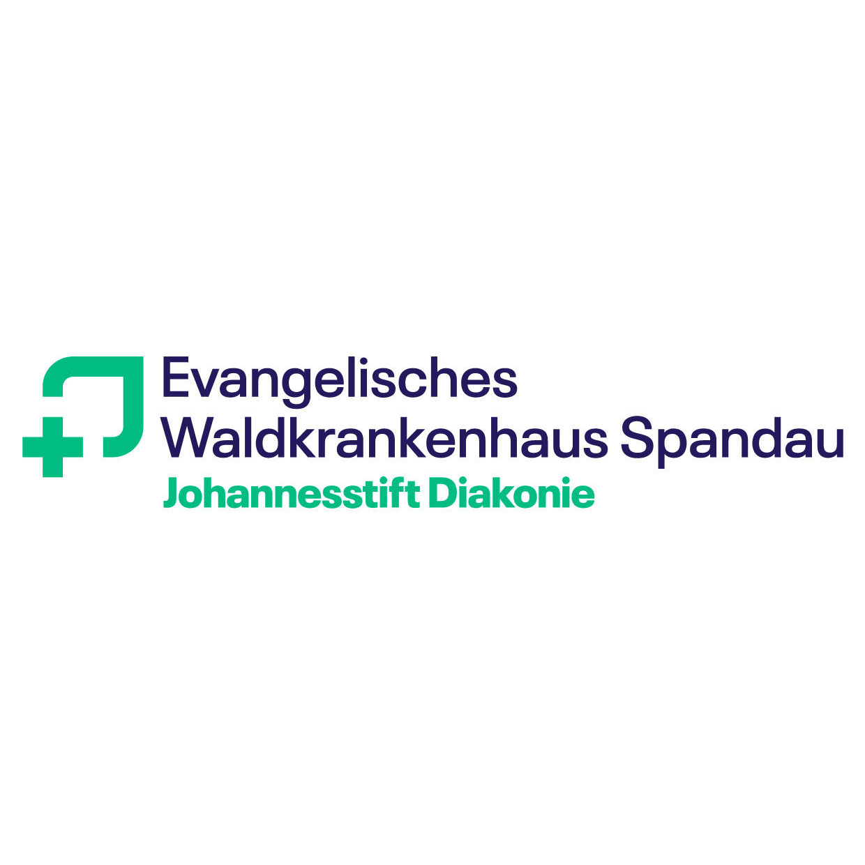 Bild zu Evangelisches Waldkrankenhaus Spandau in Berlin