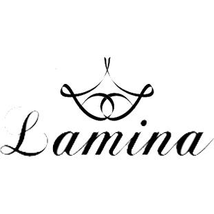 Lamina Jewelry