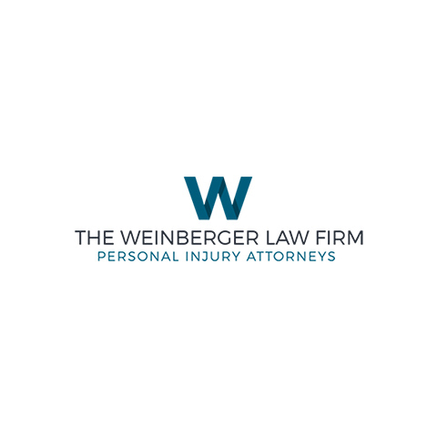 The Weinberger Law Firm, P.C.