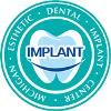 Jung Dental Implant Center