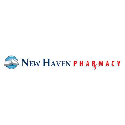 New Haven Pharmacy