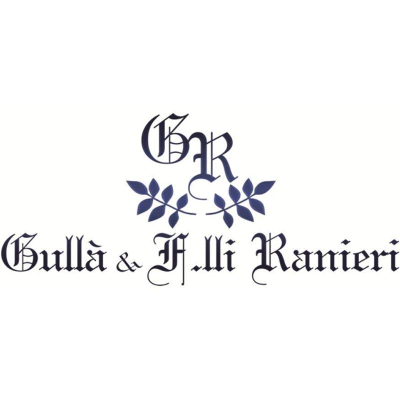 Onoranze Funebri F.lli Ranieri & Gulla'