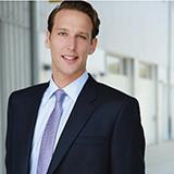 Dustin Brown - RBC Wealth Management Financial Advisor - El Dorado Hills, CA 95762 - (415)445-6350 | ShowMeLocal.com
