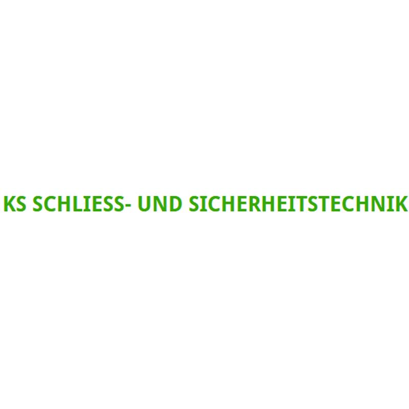 Bild zu KS Schließ- und Sicherheitstechnik in Mülheim an der Ruhr