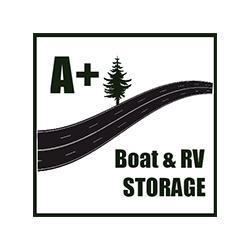 A+ Boat & Rv Storage - Oklahoma City, OK - Marinas & Storage