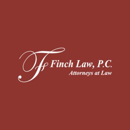 Finch Law, P.C.