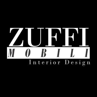 Zuffi Mobili
