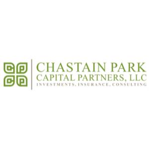 Chastain Park Capital Partners, LLC