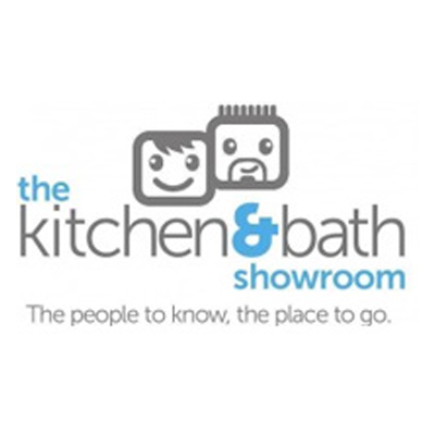 The Kitchen & Bath Showroom - Houston, TX 77031 - (281)633-2655 | ShowMeLocal.com