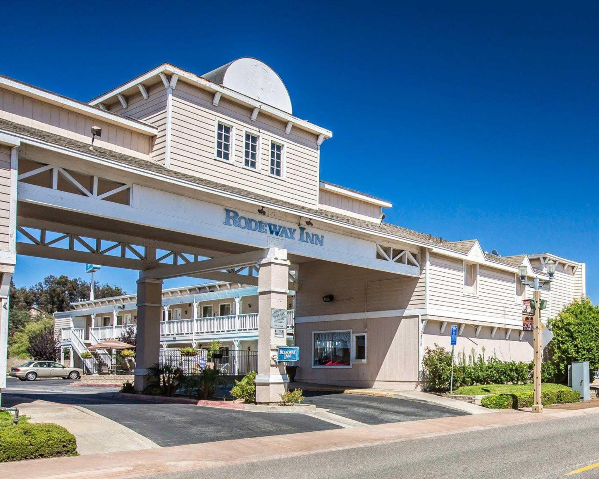Hotels In Temeku Temecula Ca