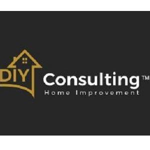 DIY Consulting
