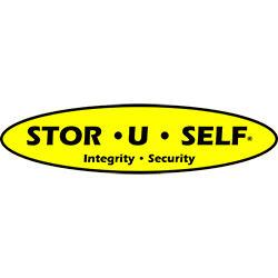 Stor U Self