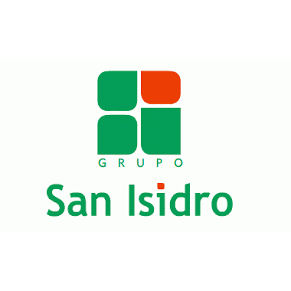 GRUPO SAN ISIDRO