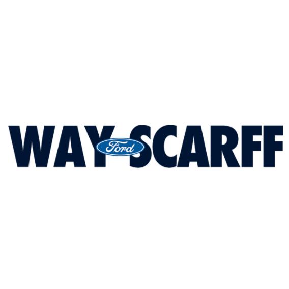 Scarff Ford Isuzu