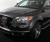 Jim Ellis Audi Atlanta