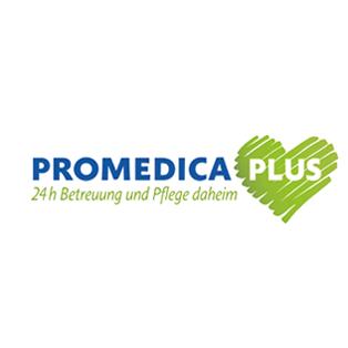 Promedica Plus Mülheim a. d. Ruhr