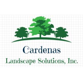 Cardenas Landscape Solutions, Inc.