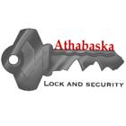 Athabaska Lock and Security LTD