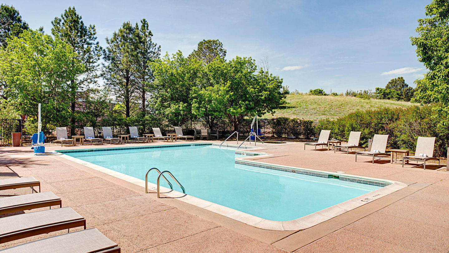 Colorado Springs Marriott Coupons Near Me In Colorado Springs 8coupons