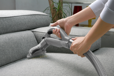 Our eco-friendly residential cleaning services in the Orlando, FL area are just a call away!